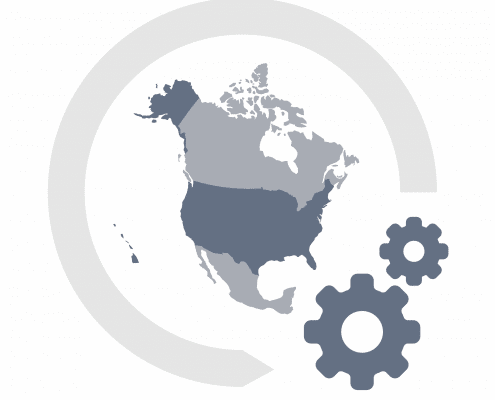 Climate Resilience Toolkit Logo