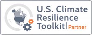 CRT-Partner-Logo