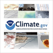 Climate.gov Science Information for a Climate-Smart Nation