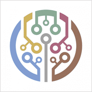 Dashboard Configuration | Web Intelligence Platform