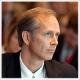 David Herring, NOAA Web Intelligence Platform