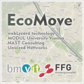 EcoMove FFG Project