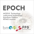 EPOCH FFG Project