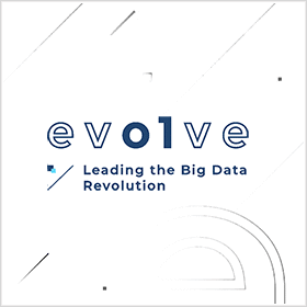 EVOLVE H2020 - HPC and Big Data
