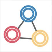 GENTIO Project Logo