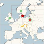 geospatial-analytics