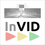 InVID Project Logo