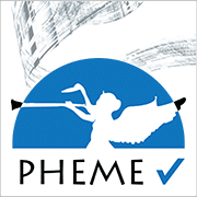 Pheme Project Logo