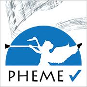 Pheme Project Logo