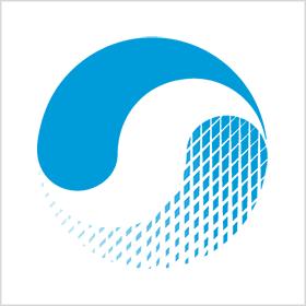 ReTV Project Logo