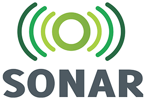 SONAR Project Logo