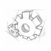 sysop-thumbnail