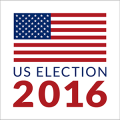 Thumbnail for US Election Monitor 2016