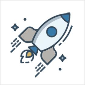 webLyzard Release History - Rocket