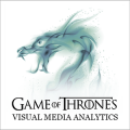 Thumbnail of Game of Thrones - Westeros Sentinel