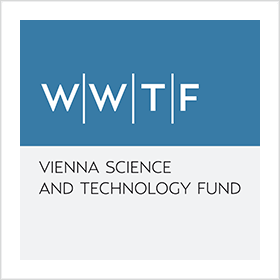 WWTF - Vienna Science and Digital Technology Fund