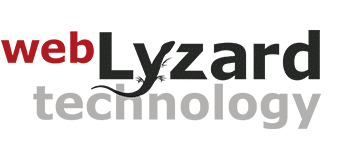 webLyzard technology